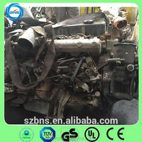 toyota hiace engine 3L ENGINE -long block toyota hiace 3l engine for sale