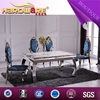 Long narrow dining table sales on alibaba website
