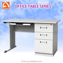 metal computer desk table fix for office use