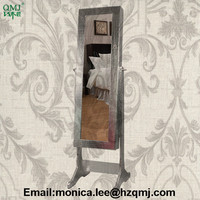 2015 Mirror Jewelry Armoire,Latest Mirror Jewelry Armoire,Wholesale Mirror Jewelry Armoire Factory&Seller&Distriutor&Supplier