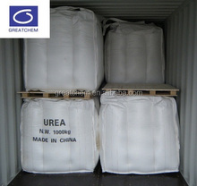 Agricultural grade and Industrial grade Urea;Urea 46%
