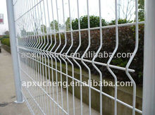 garden game fence(manufacturer,ISO9001:2008)