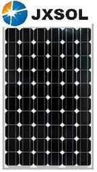 A grade manufacturers with lower price polycrystalline solar panel solar panel for home