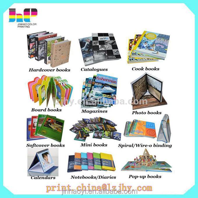 colorful children story books,Children book printing musical boardbook,Kids English speaking book