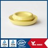 Custom HNBR Rubber Seal Pad/Silicone Rubber Pad/Rubber Seal Pad