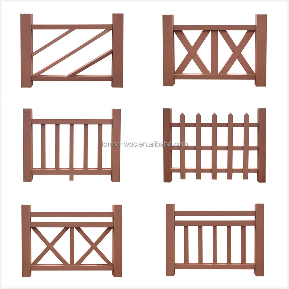 Wooden balcony railings balcony rail design new interior for Handrail design for balcony