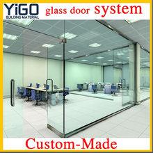 stained glass doors glass door accessories