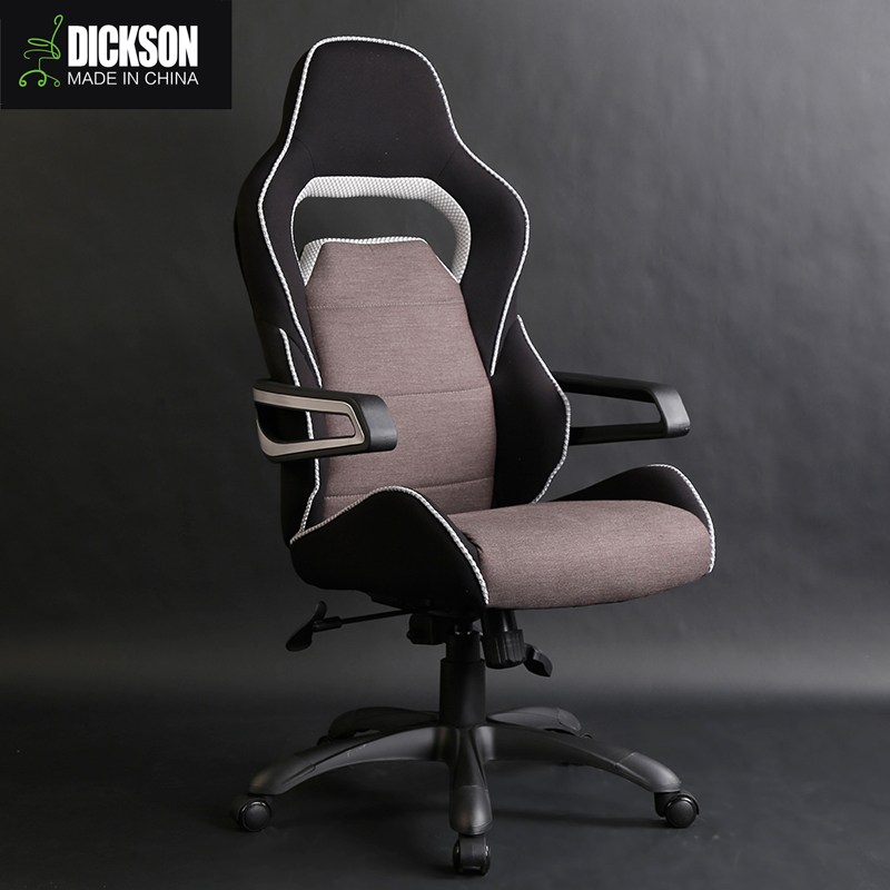 Dickson Office Chair Racing Chairs Game Chair Gaming Chair  : Dickson office chair racing chairs game chair <strong>Best</strong> Office Chair from alibaba.com size 800 x 800 jpeg 336kB