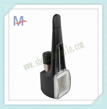 High good quality OEM clearomizer e cigar with V-pipe vaporizer