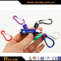 Novelty giveaways and gifts key finder oem custom key chain new design smart key chain