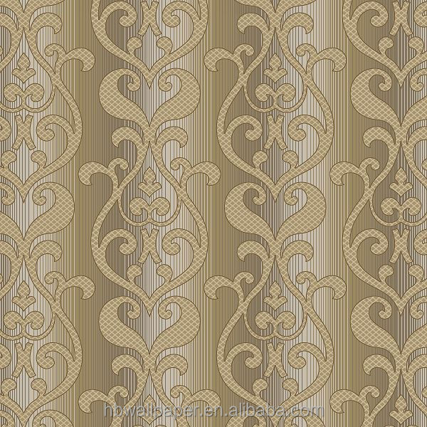 design wohnzimmer wände:Design wohnzimmer wände : koreanisch design tapeten wasserdicht