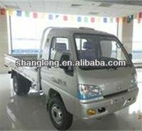 0.5t petrol small cargo truck, T-KING