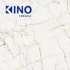 2015 new design rustic ceramic tiles 30x30cm 40x40cm 50x50cm matt finish foshan china tile fashion design