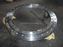 turntable for crane slewing ring bearing
