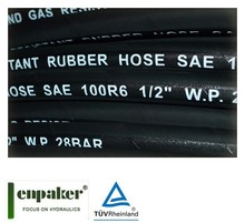 xingyuan enpaker high temperature hoses rubber
