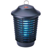 15W Outdoor Restaurant Electronic Insect Killer