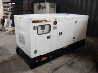 Green Power Electric Genset with Australia Sockets&Plugs