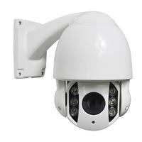 """PTZ Auto Rotate speed dome camera 1/3""""sony CCD 700TVL 10X 360 degree/s NEW"""