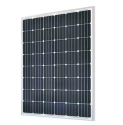 Wholesale monocrystalline solar panels factory