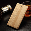 For Iphone 6s Western Cell Phone Wallet Case, Book Style Leather Phone Cover For Iphone 6s