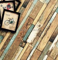 Best price 7mm/8mm/11mm/12.3mm AC2/AC3/AC4 grade laminate flooring HDF/MDF board flax surface