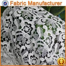bangs lace closure made in china high quality african cord lace fabric new design lace fabric