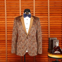 French suit for men latest suit design wedding