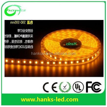 Low price price 3 year warranty IP65 Red/Green/Blue 5m 60leds/m smd 5050 led strip light