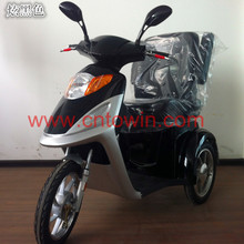 2014 New design super good quality china electric scooter with ce certificate