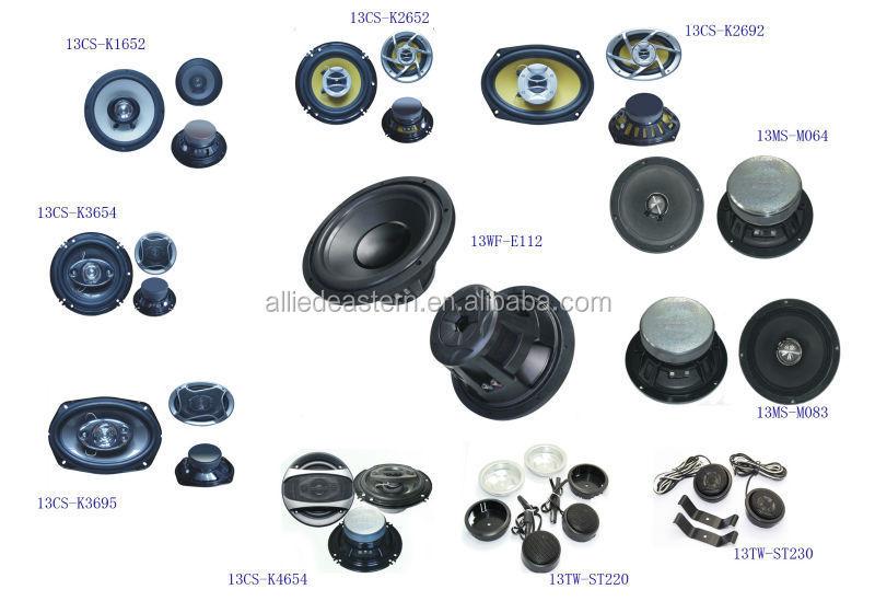 Speaker-150417