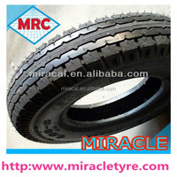 china cheaper motorcycle /scooter tires 4.00-8 TT