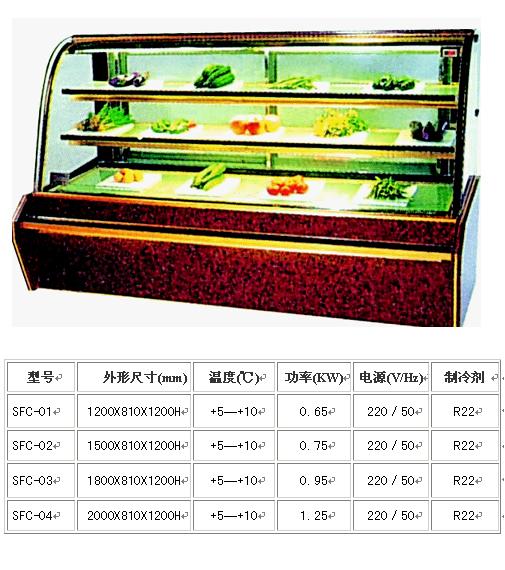 small marable decoration cheap cake showcase price.jpg
