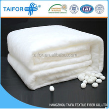 2015 new best price silk micro fleece duvet cover