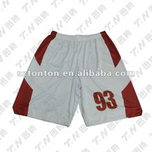 Promotional Basketball Short