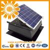 Solar Fan Motor