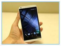 original brand moq 20 pcs cellphone chinese brand mobile phone g16 smart phone smartphone