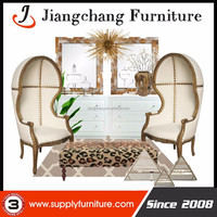 High Quality Sofa Cheap Canopy Chair JC-K110