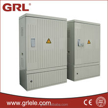 HOT SALE!! good quality lightning protection waterproof outdoor cable distribution box