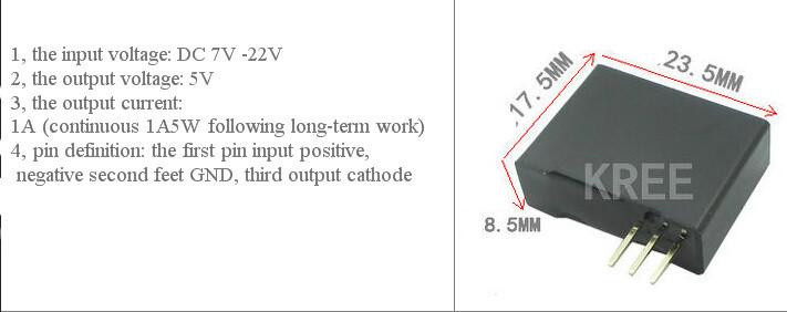 C8J~46B{KKW~_[{XW2[1.jpg