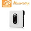 Newest Low Cost Portable Baby Monitor Wireless Smallest Mini Ip Camera