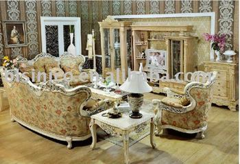 luxury french country style living room furniture b49173