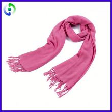 Professional OEM/ODM Factory Supply Good Quality modern scarf shawl from China manufacturer
