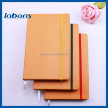 Wholesale Pocket Notebook Leather Book Cover