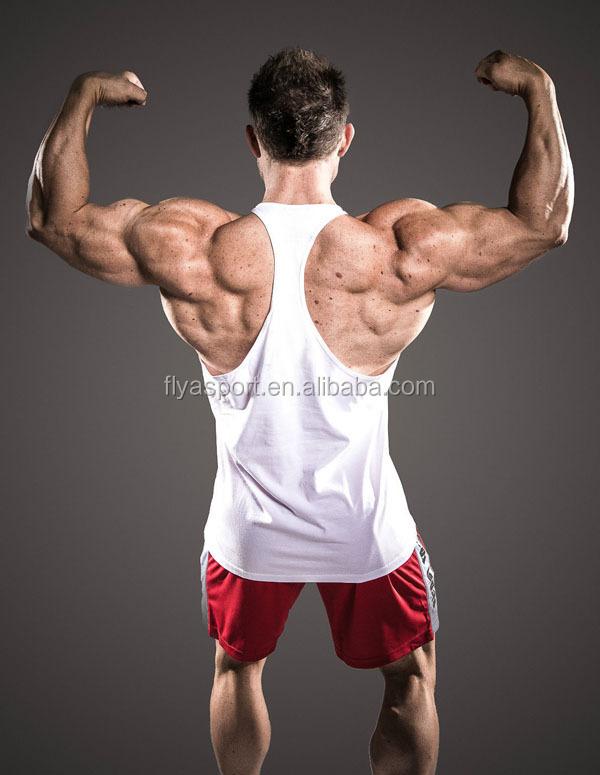 Custom gym vest.jpg