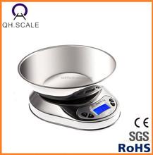 best sale electronic waterproof scale ktb-22