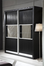 Mirrored Wardrobe Bedroom furniture bedroom mirrored wardrobe