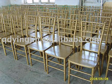 Hotel Chair Specific Use bulk chiavari chairs
