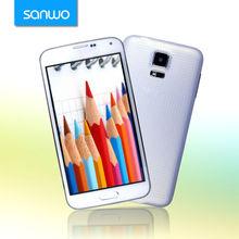 Dual-core 3g mobile phone sale cheap big screen smartphone digital tv smartphone