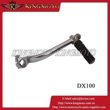 Pit Dirt Bike Parts 13mm Kick Start Lever Starter