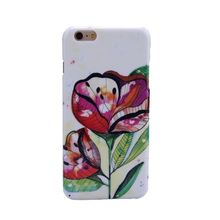 OEM factory outlet underbid 5.5 inch mobile phone case